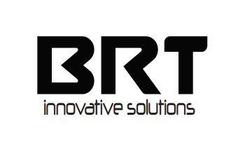 BRT INNOVATIVE SOLUTIONS SL: Material sanitari i kits de diagnòstic