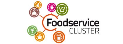 Foodservice clúster