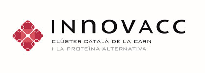 INNOVACC - Catalan Association of Innovation in the Pig Meat Industry