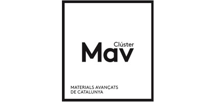 ClústerMAV - Advanced Materials Cluster of Catalonia