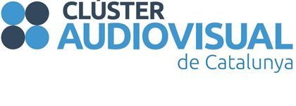 Audiovisual Cluster of Catalonia