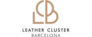 Leather Cluster Barcelona