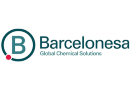 BARCELONESA DE DROGAS Y PRODUCTOS QUÍMICOS: Subministrament de substàncies actives biocides
