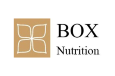 BOX NUTRITION, SL: Tests de diagnòstic ràpid de Covid-19