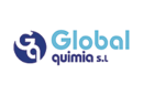 GLOBAL QUIMIA, SL: Testos d'anticossos
