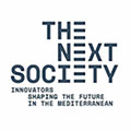 TheNextSociety
