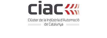 CIAC - Cluster of the Automotive Industry of Catalonia