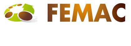 FEMAC - Association of Manufacturers and Exporters of Agricultural Machinery of Catalonia