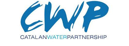CWP – Catalan Water Partnership