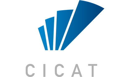 CICAT - Lighting Cluster of Catalonia