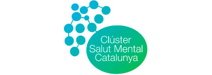 Mental Health Cluster of Catalonia