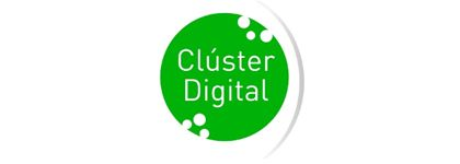 Digital Cluster Association of Catalonia
