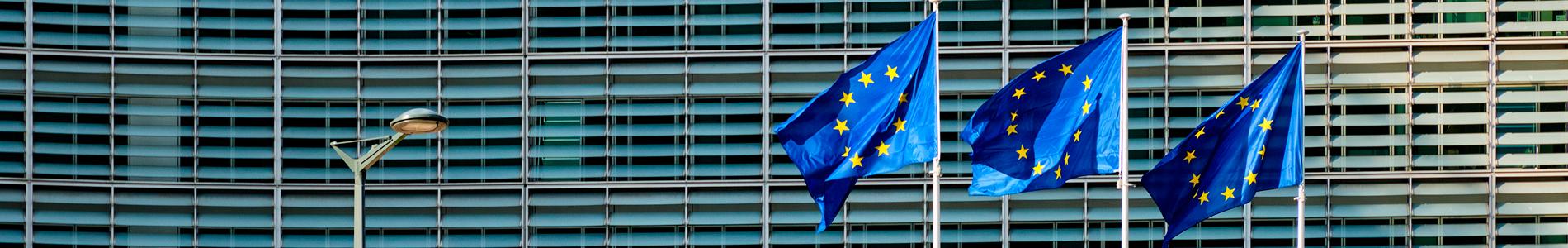 EU Recovery Plan