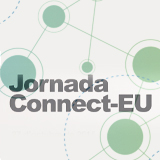 Materials Connect-EU