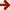 icona fletxa